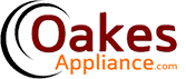 Oakes Appliance