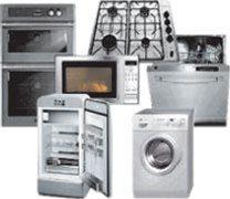 Rock Hill Appliance Repair Appliance Parts Refrigeration